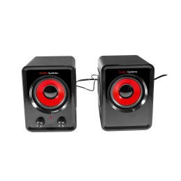 ALTAVOCES TACENS MARS GAMING MS3