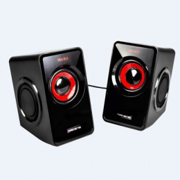 ALTAVOCES TACENS MARS GAMING MS1